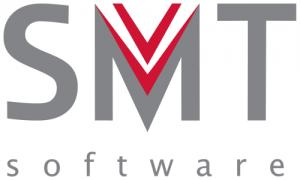 SMT Software