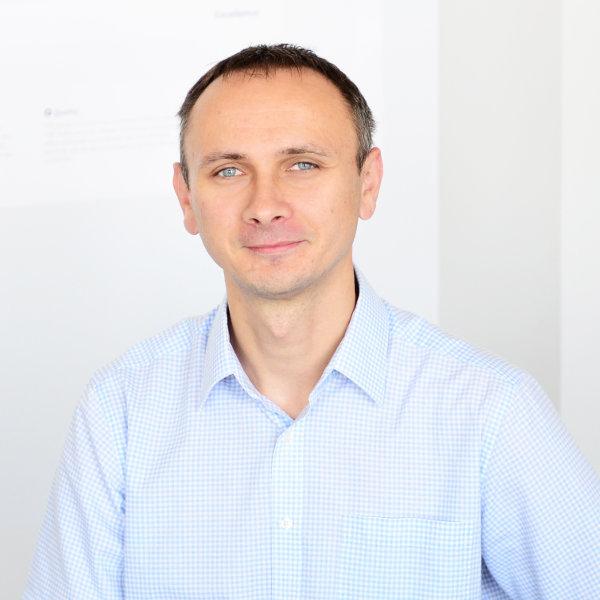 Karol Tomaszewski2
